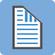 Duplex /Drukowanie dwustronne Konica Minolta bizhub