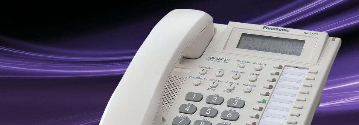 A3-Telekom